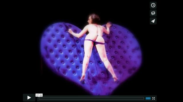 VIDEO-MOSTNAKED