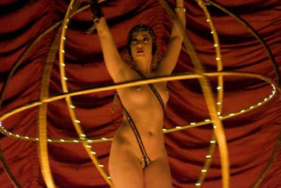 MichelleLamour-Atlas-TimeOut-002