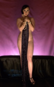 MichelleLamour-BenRathbone
