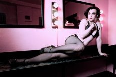 MichelleLamour-BrunoOhara-001