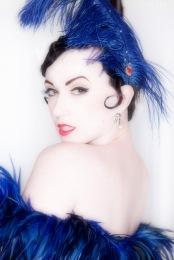 MichelleLamour-by-ChrisCosentino-003