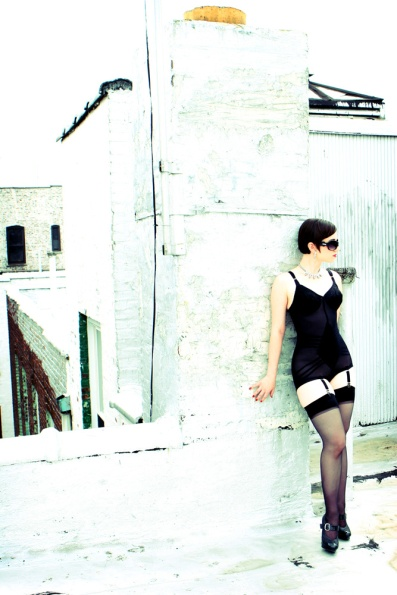 MichelleLamour-by-DonSpiro-008