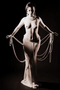 MichelleLamour-by-DonSpiro-009