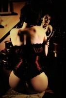 MichelleLamour-by-DonSpiro-010