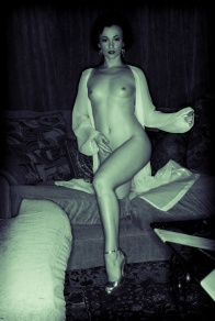 MichelleLamour-by-Indulge-001
