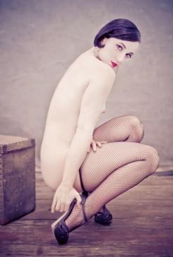 MichelleLamour-by-KaylinIdora-004