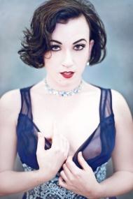 MichelleLamour-by-KaylinIdora-006