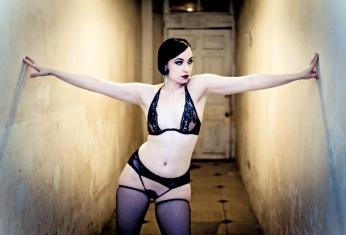 MichelleLamour-by-KaylinIdora-007