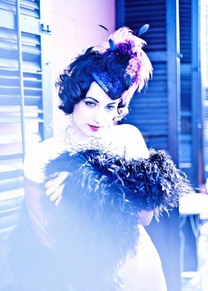 MichelleLamour-by-KaylinIdora-008