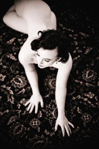 MichelleLamour-by-KaylinIdora-011