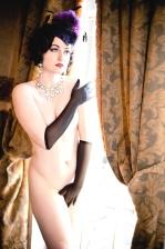 MichelleLamour-by-KaylinIdora-014