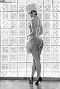 MichelleLamour-by-Pez-001