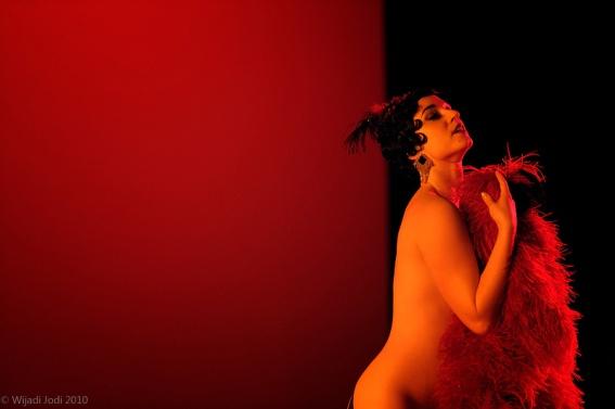 MichelleLamour-by-WijadiJodi-001