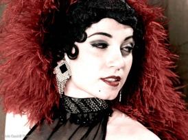 MichelleLamour-ChrisGaskill-001