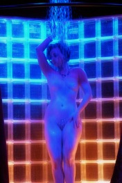MichelleLamour-Shower-003
