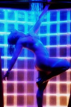 MichelleLamour-Shower-004