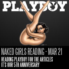 SHOWCASE-NGR-PLAYBOY