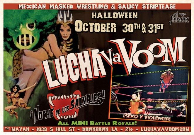 LVV30-20x14-poster-web-900