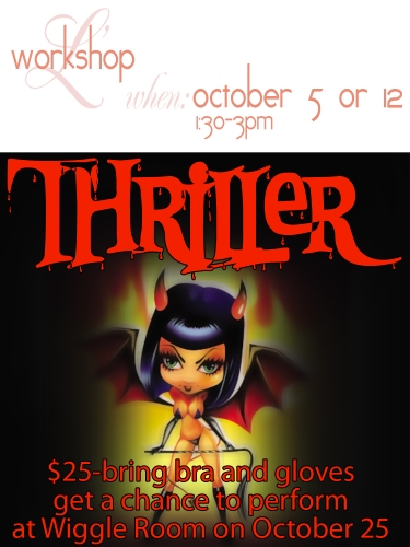 oct2013-thriller