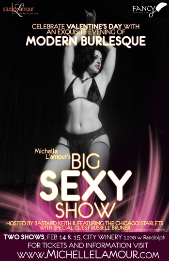 BigSexyShow-Poster2014-sm