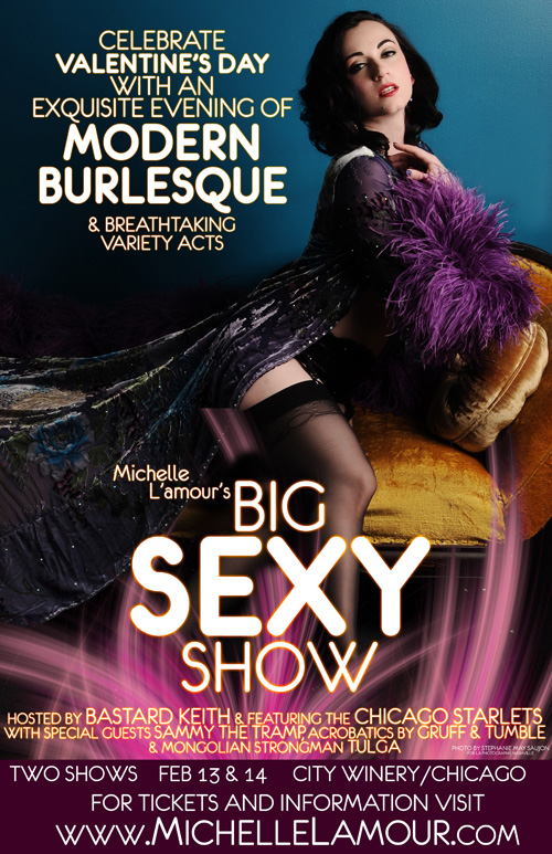 BIGSEXYSHOW-POSTER2015-SM