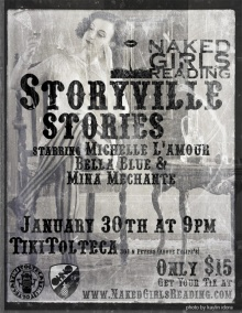 NGR-STORYVILLE-NOLA-small