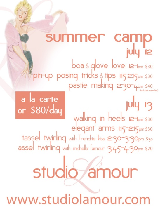 SummerCamp2014-small