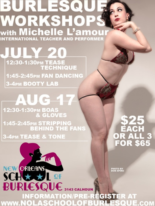 MICHELLE_LAMOUR-WORKSHOPS_NOLA-SMALL