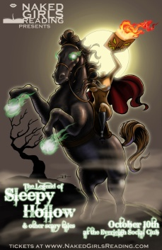 NGR-SLEEPYHOLLOW-PG-SMALL