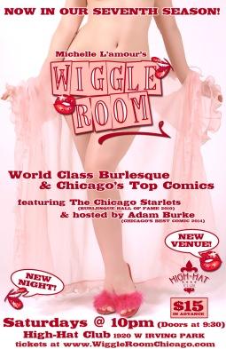 WIGGLEROOM-POSTER-JAN2015-SMALL