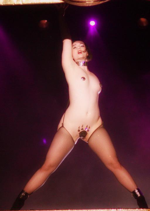 hollywood bikini wax pictures