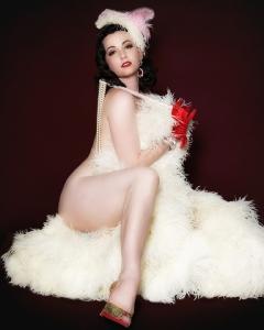 MichelleLamour-8x10-DarkWater02-sm