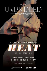 heat flyer2