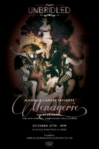 menagerie-flyer_2