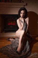 Michelle_by_BettinaMay2web